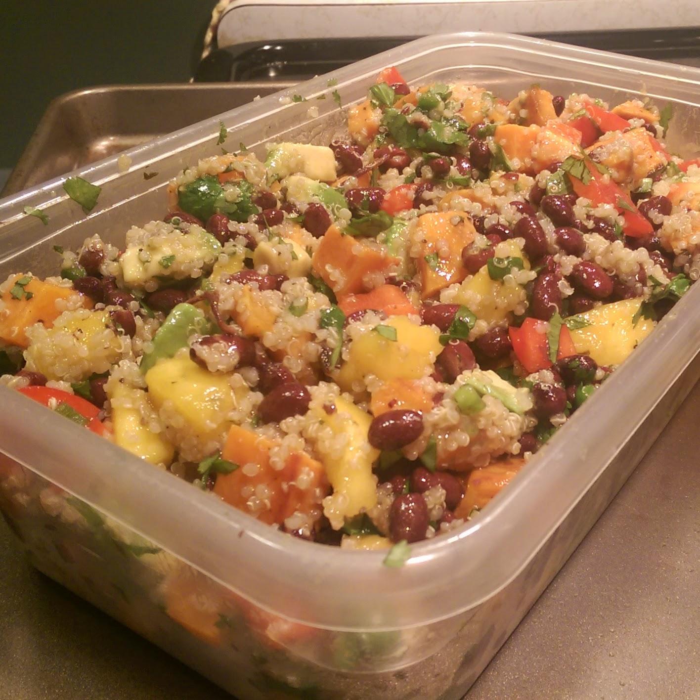 Best Whole Turkey Recipe America S Test Kitchen